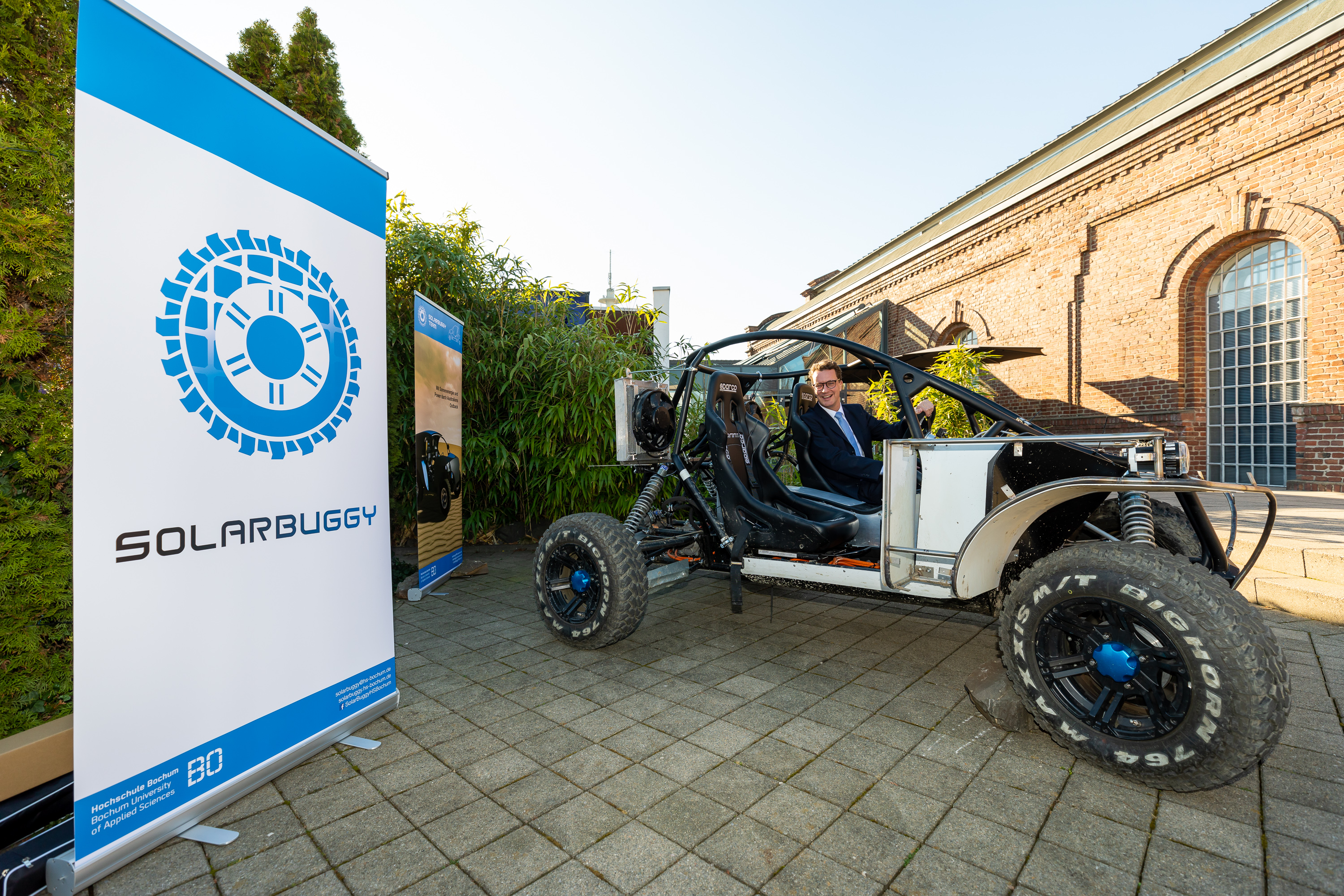 Wüst_Solarbuggy